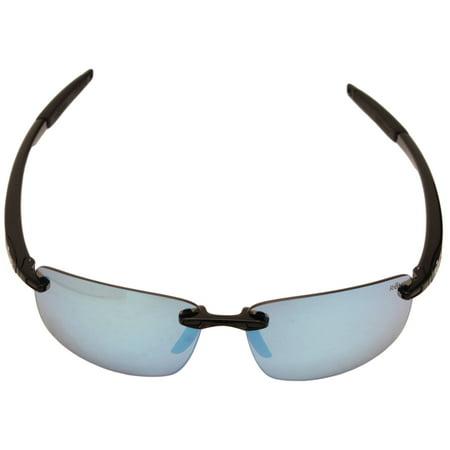 0a4222de43ba9 UPC 796764597428 product image for Revo Descend N Polarized Sunglasses
