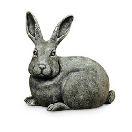 Peter the Rabbit Statue