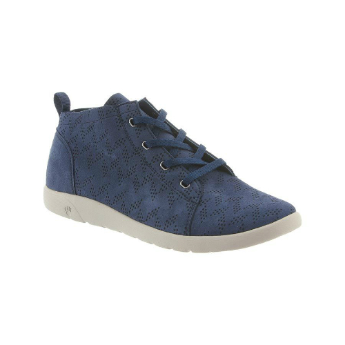 """Bearpaw Gracie Slate Blue 10 Womens Gracie"" by Bearpaw"