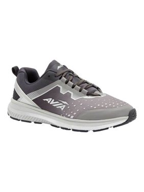Men's Avia Avi-Maze Running Sneaker
