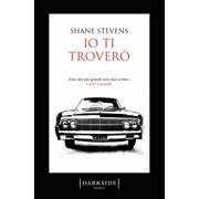 Io ti troverò - eBook