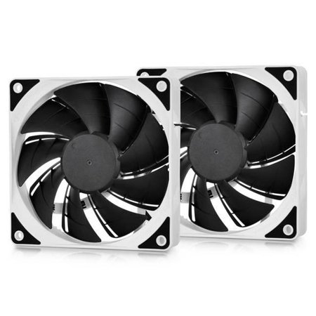 Deepcool Captain 240 Ex White 2 X 120 Mm Cpu Liquid Cooler For Intel Lga2011 V3 2011  44  1366  44  1156  44  1155  44  1151  44  1150   Amd Socket Fm2 Plus Fm2  44  Fm1 Am3 Plus Am3 Am2 Plus Am2