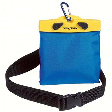 Dry Pak Belt - Yamaha VDF-DP653-35-17  VDF-DP653-35-17 Dry Pak Belt Pack Nylon 6 X; VDFDP6533517