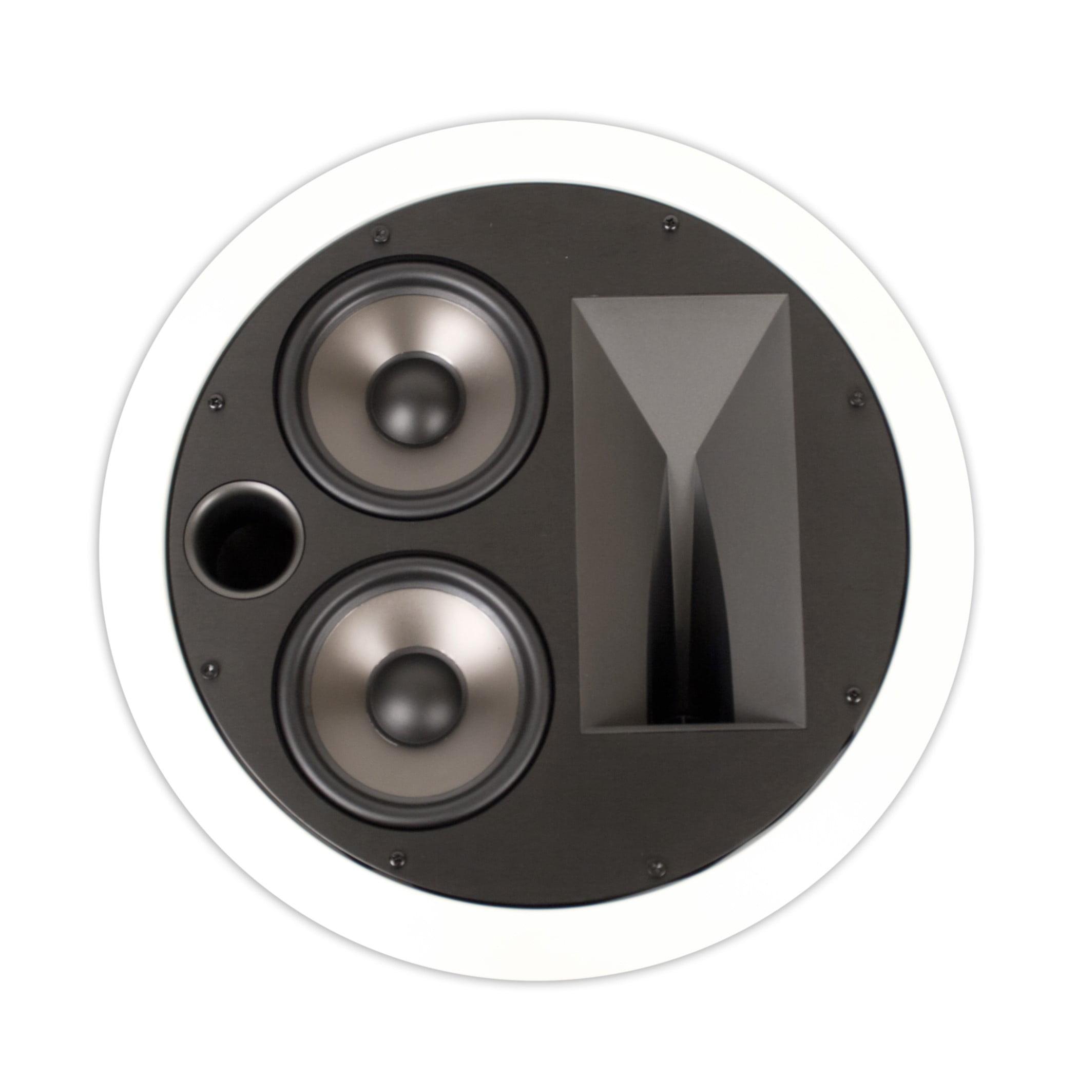 Klipsch KS-7502-THX In-Ceiling Architectural Speaker