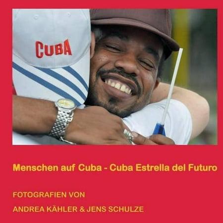 Menschen Auf Cuba - image 1 of 1