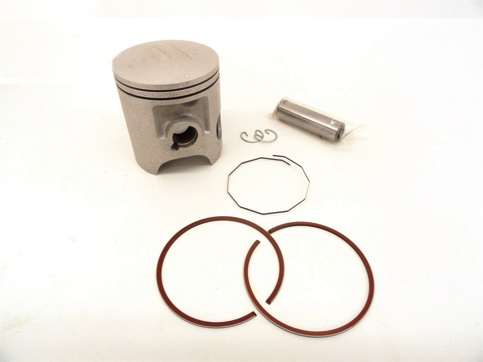 Cylinder Piston /& Ring .25mm Overbore 68.75mm for Suzuki KingQuad LTF4WDX LTF300