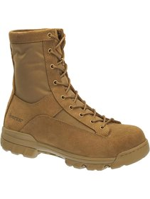 best website d80ed 5677c Bates Mens Boots - Walmart.com