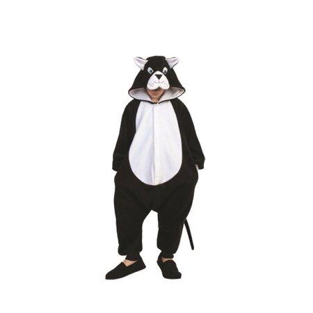 Cassidy the Cat Child Funsies Costume - Kids Car Costume