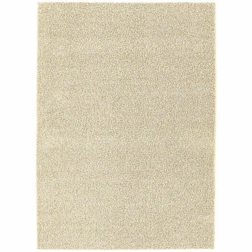 Garland Rug Shazaam Beechment 4 Ft. x6 Ft.  Area Rug