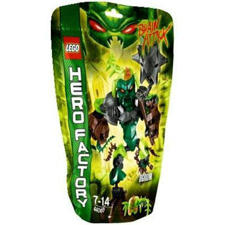 Hero Factory Ogrum Set LEGO 44007