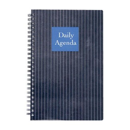 Mead 599-12099 Mead Daily Agenda