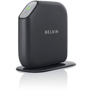 Belkin Wireless Router, Surf ()