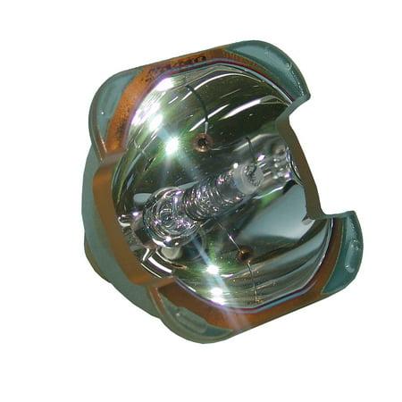 Lutema Economy pour lampe de projecteur Digital Projection SX+ 700 (ampoule uniquement) - image 4 de 5