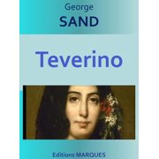 Teverino - eBook