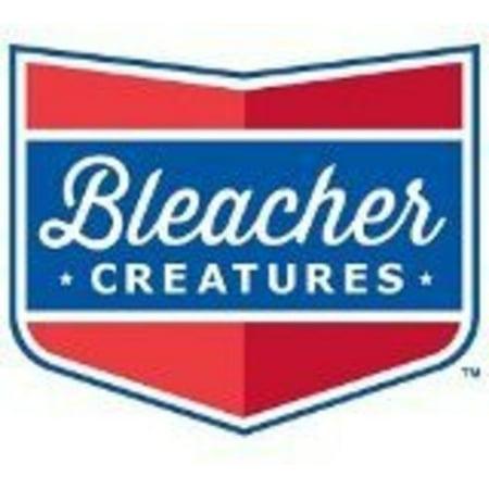 Bleacher Creatures Marvel: deadpool - deadpool suit plush](Deadpool Suit For Sale)