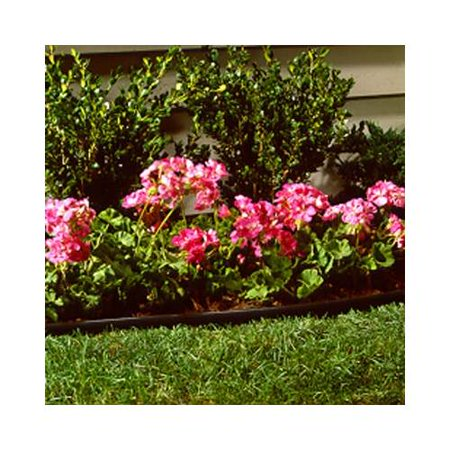 Professional-Grade Lawn Edging ()