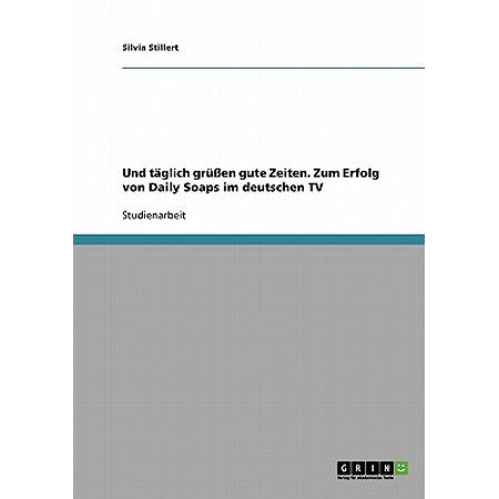pdf Differentialgeometrie