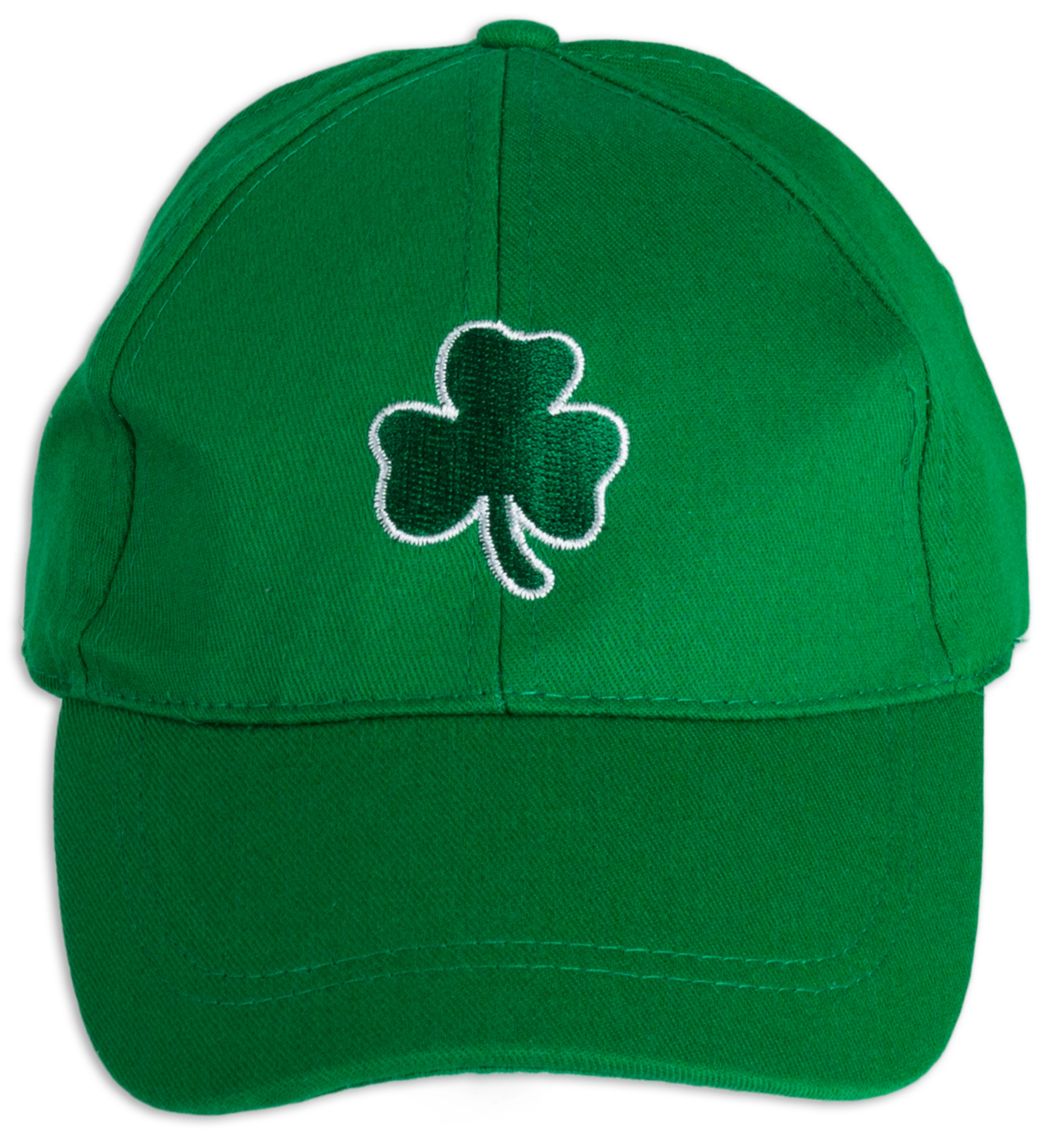 4837f0882a8 Shamrock Baseball Cap Get Your Green On St Patrick s Hat