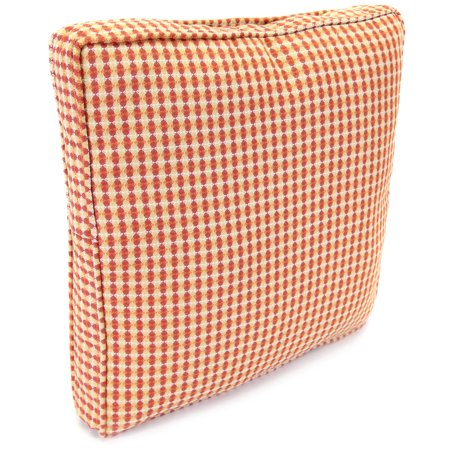Jordan Manufacturing Outdura16 x 16 in. Box Pillow ()