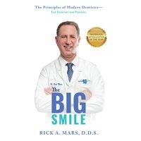 The Big Smile (Paperback)