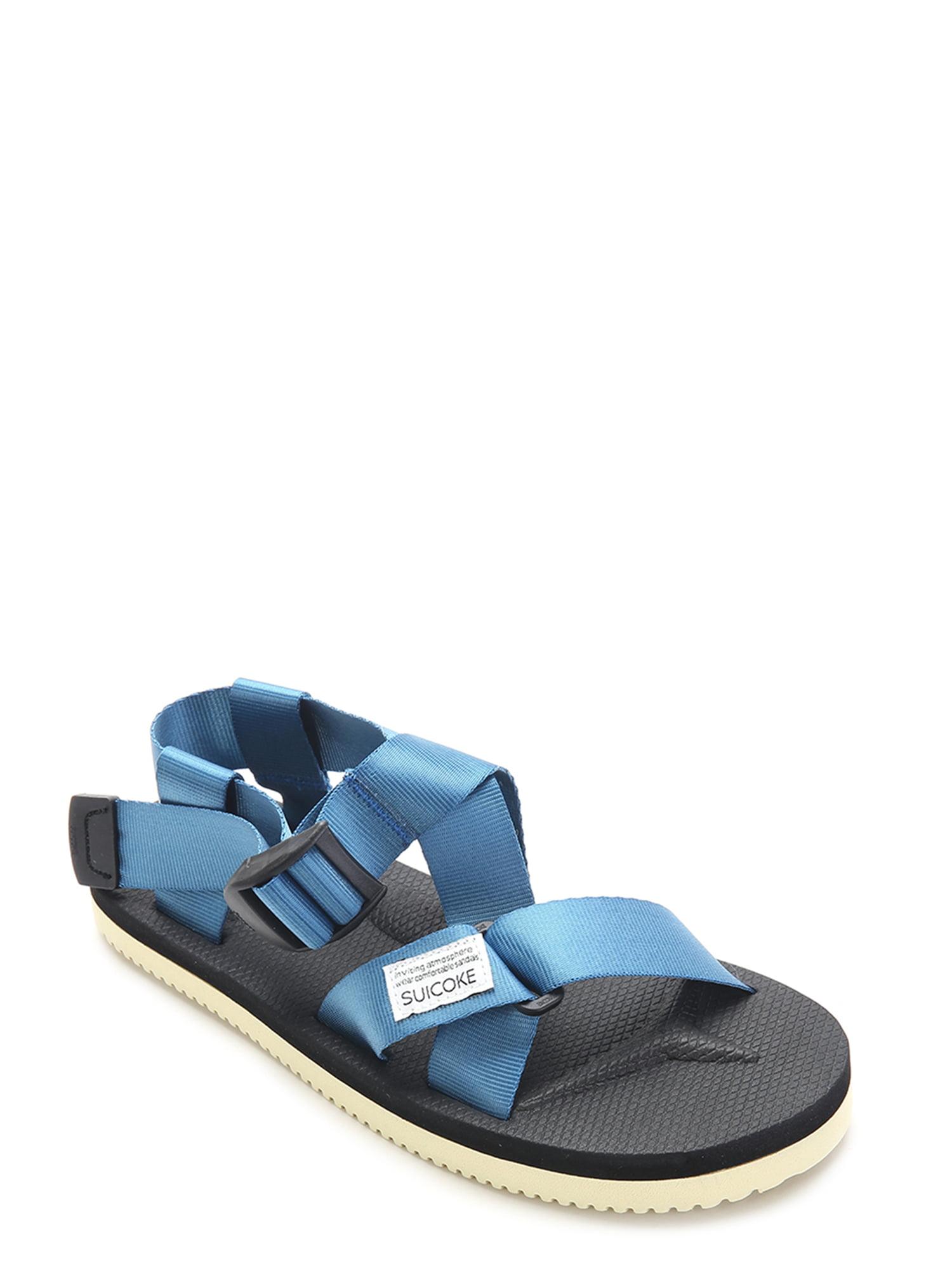 a27d0d561766 Suicoke - Suicoke Men s CHIN2 Sandals OG-023-2 - Walmart.com