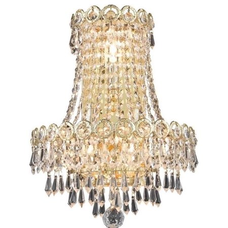 Elegant Lighting Century 17