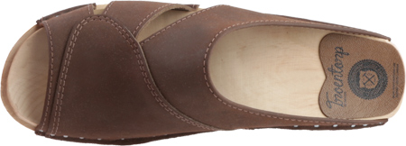 Women's Troentorp Bastad Clogs Mariah Economical, stylish, and eye-catching shoes