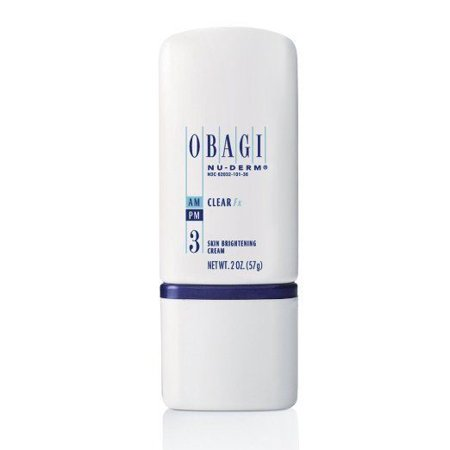 Obagi is a skin care brand which started its journey by bringing to the market the very effective Obagi nu-derm kit. It is excellent to know that the kit handles the signs of prematurely aging with ease.