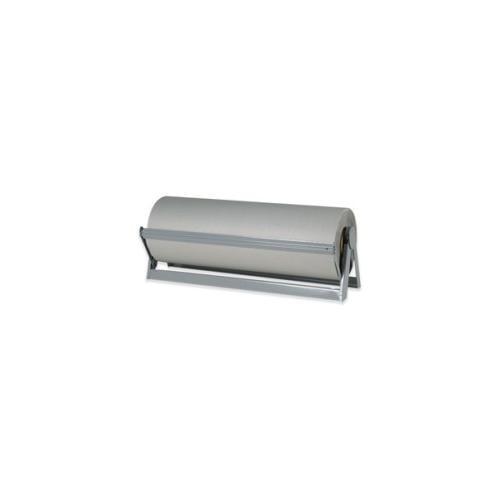 Shoplet select Bogus Kraft Paper Rolls SHPKPB3660