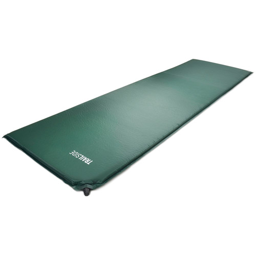 Sleeping Bag Trailrest Chinook grande 71