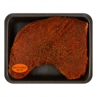 Beef Choice Angus Seasoned Tri Tip Roast, 2.34-3.32 lb