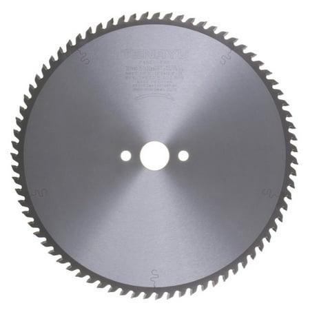 Tenryu PP-30075AB 300mm Panel Saw Blade 75T 30mm Arbor