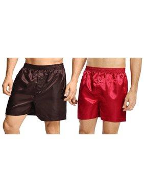 7b33d1fb29b10 Red Gregg Homme Mens Underwear & Undershirts - Walmart.com