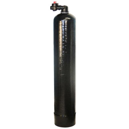 PREMIER SALT FREE WATER SOFTENER - CONDITIONER 10 GPM WHOLE HOUSE