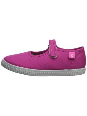 54b42b090 Girls Dress Shoes - Walmart.com