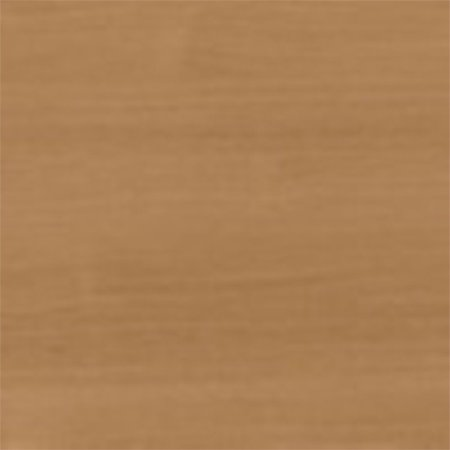 "Bush Business Series C 72"" Credenza - Desk Shell Light Oak - image 1 de 5"