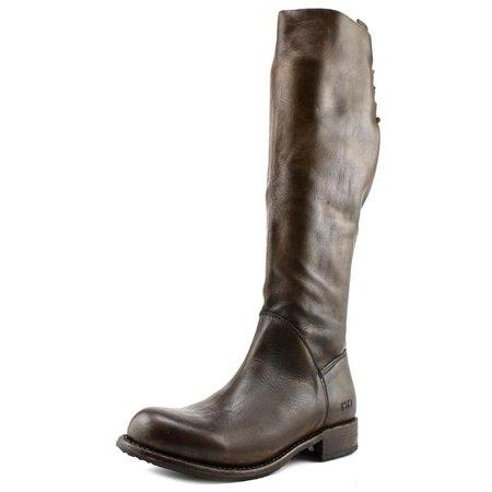 967f765ff0b9 Bed Stu Women s Manchester Teak Glaze Boot