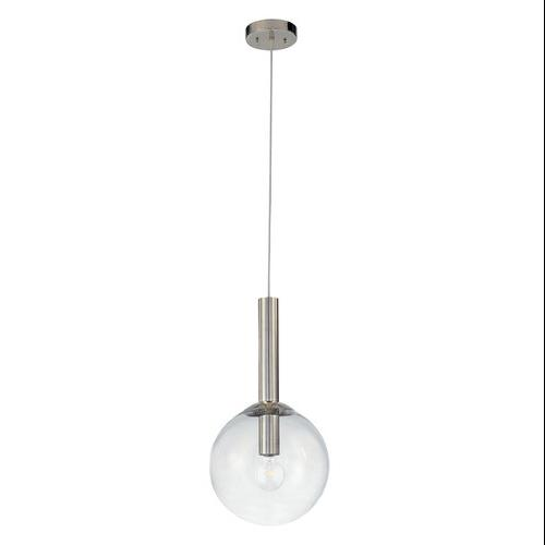 Sonneman 3761.35 Pendants , Indoor Lighting, Polished Nickel