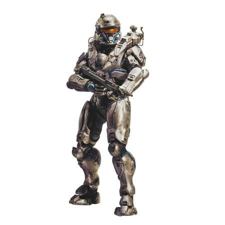 Halo 5 Guardians Series 1 6
