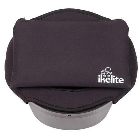 Neoprene Dome Port Cover (Ikelite Neoprene Rear Cover for 8