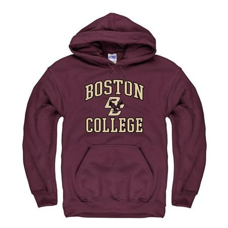 Boston College Eagles Men