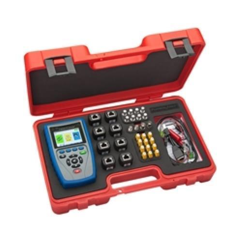 Platinum Tools Cable Prowler VDV Tester Kit