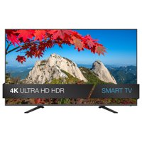 Deals on JVC LT-65MA877 65-inch Class 4K UHD HDR Smart LED TV