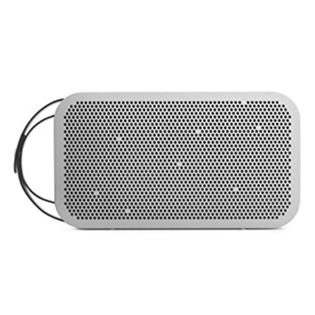 B&O PLAY Beoplay A2 Active Bluetooth Speaker 1643746 Natural