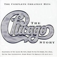Chicago Story - Complete G.H.