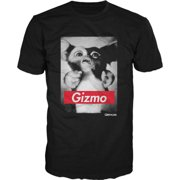 Gremlins Gizmo Men's Graphic Tee