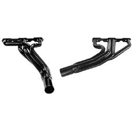 Schoenfeld Headers 141-525Lvcm-3 Dirt Late Model Headers