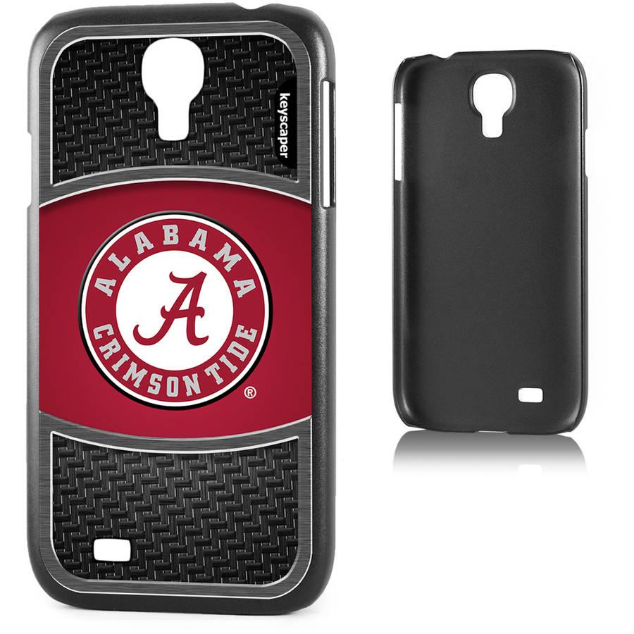 Alabama Crimson Tide Galaxy S4 Slim Case