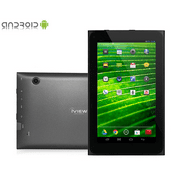 "iView SupraPad 7"" 8GB Android Tablet PC"