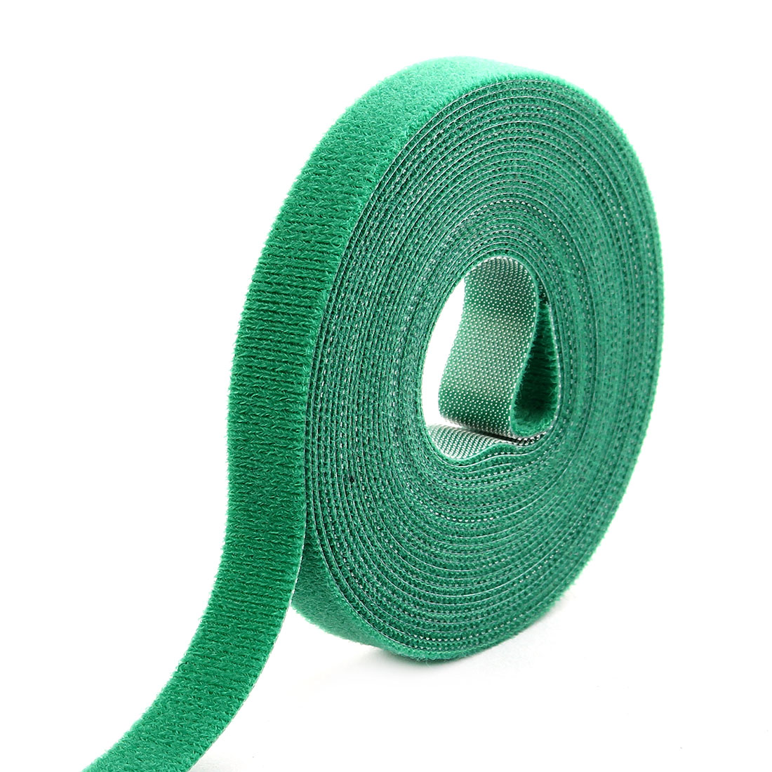 Outdoor Office Sticky Tape Fabric Self Adhesive Hook and Loop Fastener
